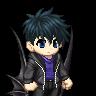 Grimga's avatar