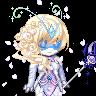 Color Me Dork's avatar