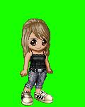mexiricanbabe27's avatar