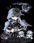 Izcentric's avatar