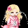Anna Zydlock's avatar
