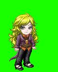 Rosalie L Hale's avatar