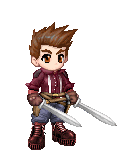 123-Aaron-456's avatar