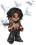 dre95's avatar