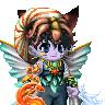 Demon-jethro's avatar