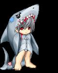 W I R E Dxxxxxxx's avatar