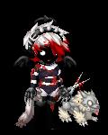 JulietRawR666's avatar