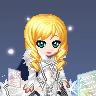 Magik II's avatar