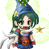 tamahome_182's avatar