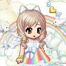 chrmdrulz's avatar