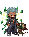 hirving's avatar