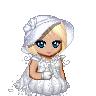 amouriblue3y3s's avatar