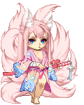 Kyonko Sakura