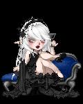 Doldune's avatar