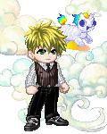 Arthur_Kirklanda's avatar