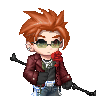 TimeCompass's avatar