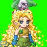 Explosive Imaginations's avatar