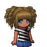 mocha-babe4's avatar