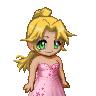 heart_ache_broken's avatar