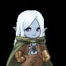 0drizzt0's avatar