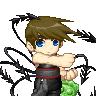 ReapingShinigami's avatar