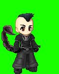 UNDERTAKER94's avatar