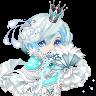 Agent_Tuna_Ghost's avatar