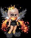 wimpy_kid156's avatar