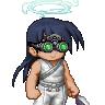 xninjaman2x's avatar