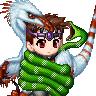Lava_Incarnate's avatar