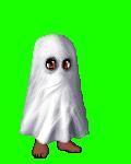 sulifan's avatar