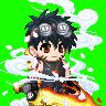 Kyo_2k7's avatar