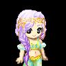 Misorad's avatar