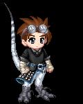 qwertyman20's avatar