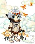 xNightingale's avatar