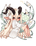 Faux Momo's avatar