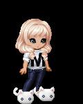 XxNo_Love_FoundxX's avatar