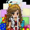 melrock's avatar