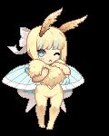 Kitty apocalypse's avatar