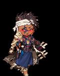 Syfawx's avatar