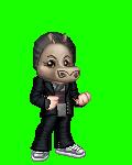 kooljake12's avatar