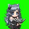 Nikohanna's avatar