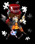 IL Genuine's avatar