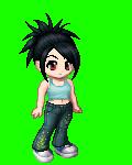 nina911922123's avatar