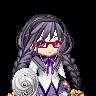 Akemi-HomuHomu's avatar