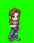 Bandit Or Hero's avatar