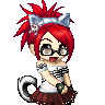 manoke_tsubasa's avatar