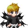 Lunatic91's avatar
