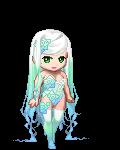 please-eat-a-d-ck's avatar