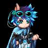 So_Be_it_123's avatar